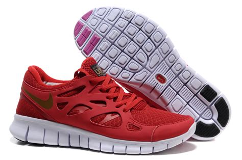 run shoes sale nike free run 2 mens best price
