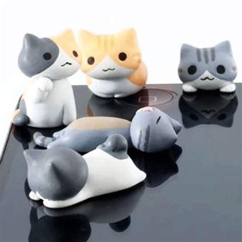 Dust Cat cat phone dust shut up and take my yen