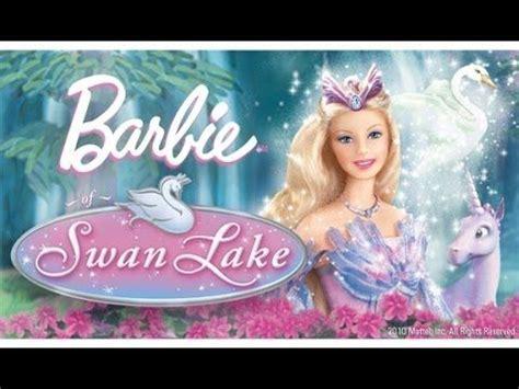 gallery barbie cartoons youtube drawings art gallery