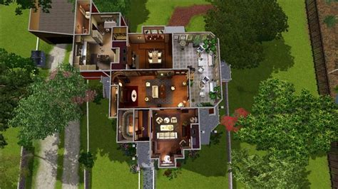 halliwell manor floor plan floor plan for the charmed house