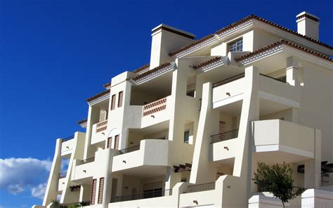 Appartments For Sale by Luxury Apartment For Sale Costa Blanca