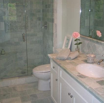 ming green bathroom 28 images ming green bathroom