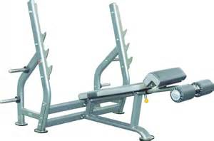 bench press machines for sale leg extension machine related keywords suggestions leg