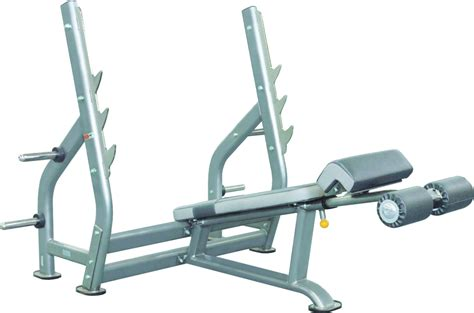 bench press machine for sale atar bench press equipment for sale
