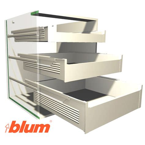 Metabox Drawer blum metabox drawer system
