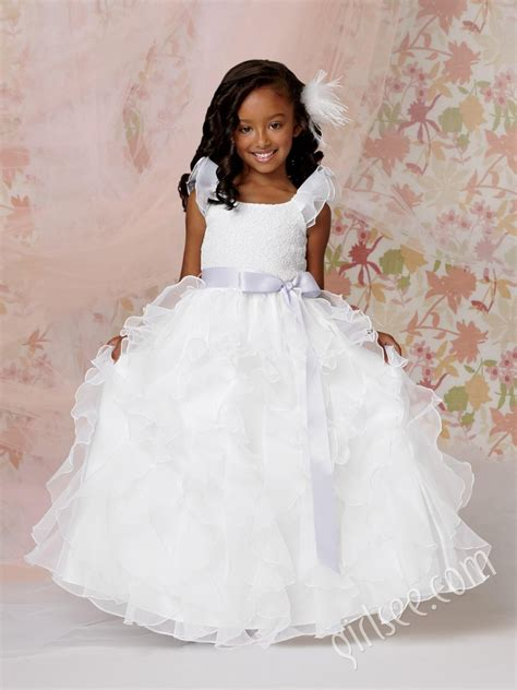 design flower girl dresses top 15 fancy flower girl dress designs makeup hair for