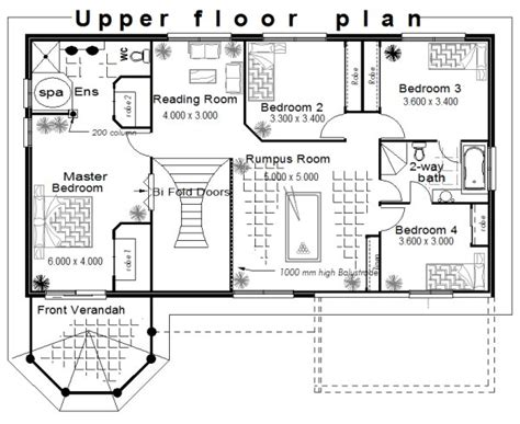 two storey house plans australia australia two storey floor plans large family kit home home plans floor plans