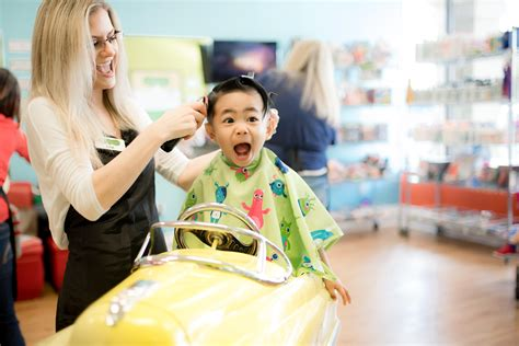 haircut near me orlando pigtails crewcuts haircuts for kids dr phillips