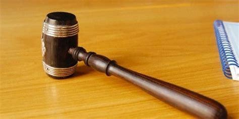 Dakak Dakak Tipis Nipah Asli cezaevindeyken cinayet tutuklaması nda tahliye memurlar net