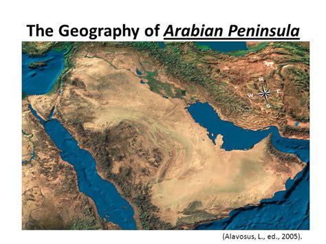 arabian peninsula map location arabian peninsula map location picture ideas references