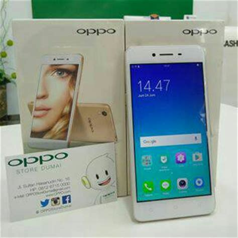 Harga Merek Hp Oppo A37f harga oppo a37f harga terbaru by cech85