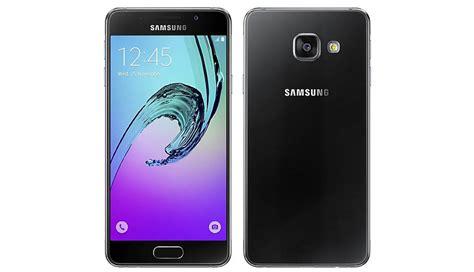 Samsung A3 Edition compare samsung galaxy a3 2016 edition vs xiaomi redmi 3s digit in