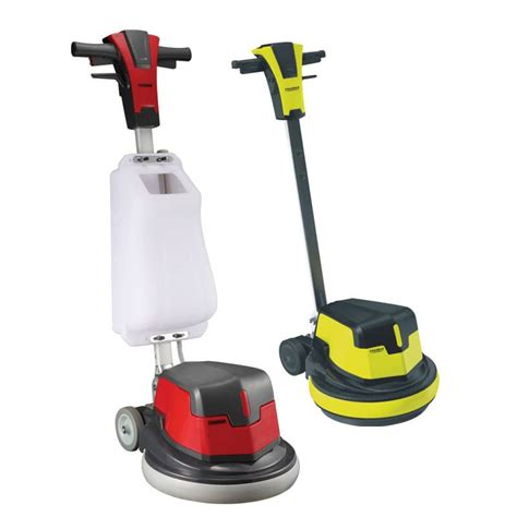 floor cleaning machine manufacturer supplier exporter