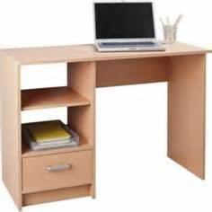 Study Desk And Chair Argos Argos Computer Desk Woodworking Projects Plans