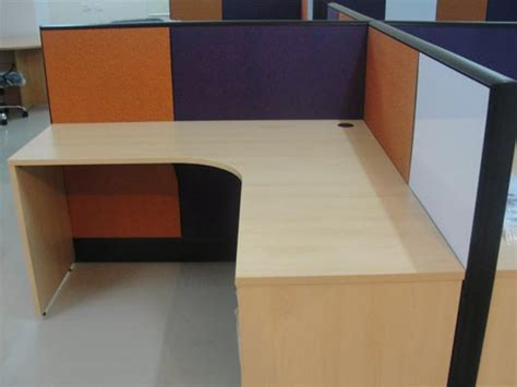 web design company in hsr layout office furniture india modular conference table bangalore
