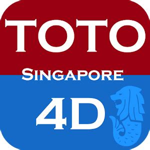 toto sg singapore toto 4d android apps on play
