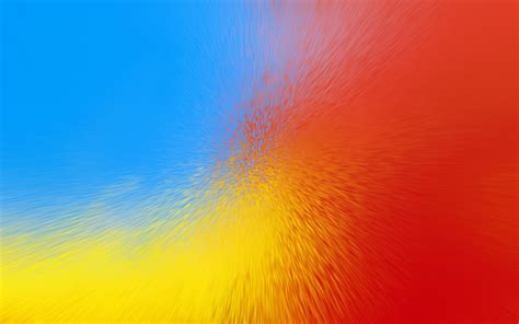other energy blueandyellow fondo tricolor hd 2560x1600 imagenes wallpapers gratis