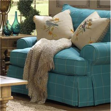 paula deen by craftmaster p997000 stationary living room
