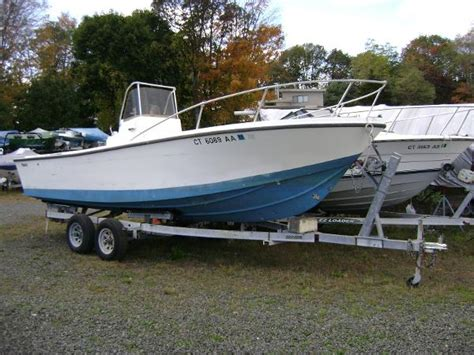 new mako boats mako new and used boats for sale