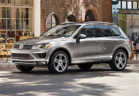 volkswagen lease costs new and used volkswagen touareg vw prices photos autos post