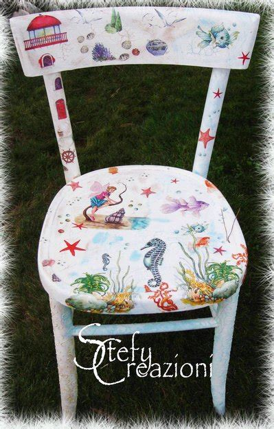sedia mare sedia mare per la casa e per te arredamento di stefy