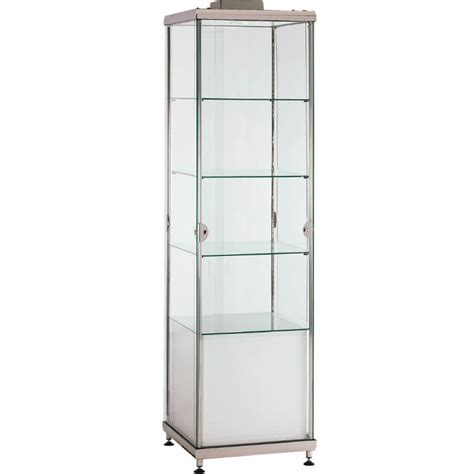 upright cabinet adcw small upright cabinet with white cupboard hire