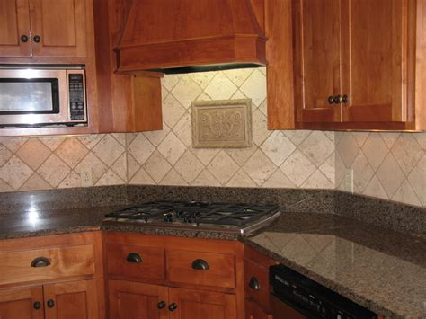 ceramic backsplash kitchen kitchen backsplash ideas black granite