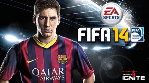 ps4 themes soccer fifa 15 themes transfers overlays for fifa 14 by cbshuvo