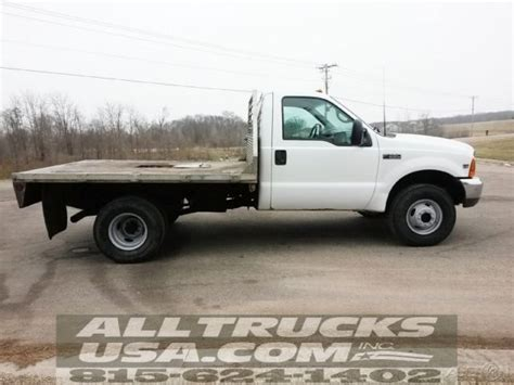 how it works cars 1999 ford f350 windshield wipe control 99 ford f350 4x4 9 flatbed work truck 7 3l powerstroke turbo 7 3l v8 manual