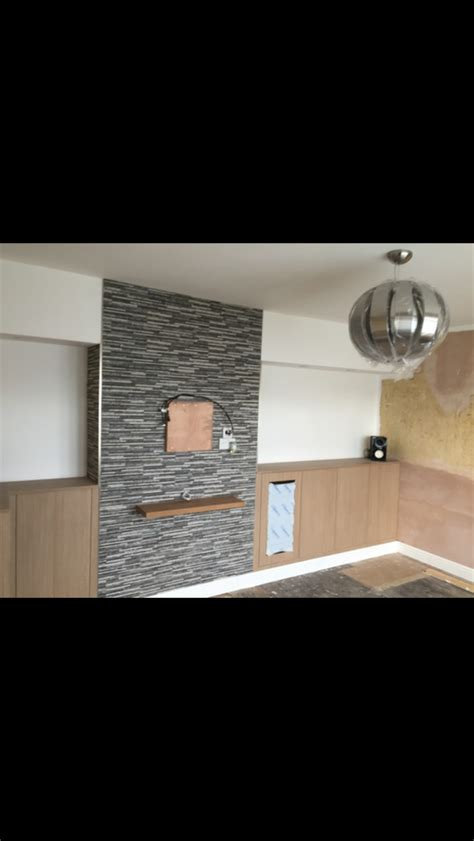 Bedroom Furniture Wolverhton David Jones Bedroom Furniture 269 6 Pc Style Bombay Bedroom Set David Jones Lot 269 269 6 Pc