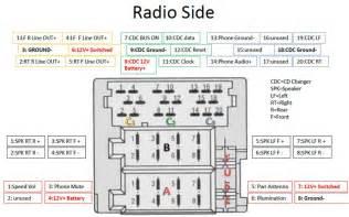 1994 95 rear speakers rennlist porsche discussion forums