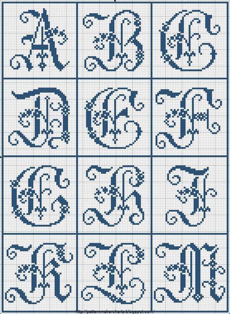 needlepoint pattern generator free easy cross pattern maker pcstitch charts free