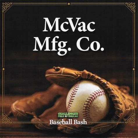 challenger baseball league baseball bash syracuse challenger baseball league