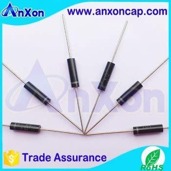 high voltage diode model 2cl2fl 15kv high voltage diode buy 2cl2fl 15kv high voltage diode product on alibaba