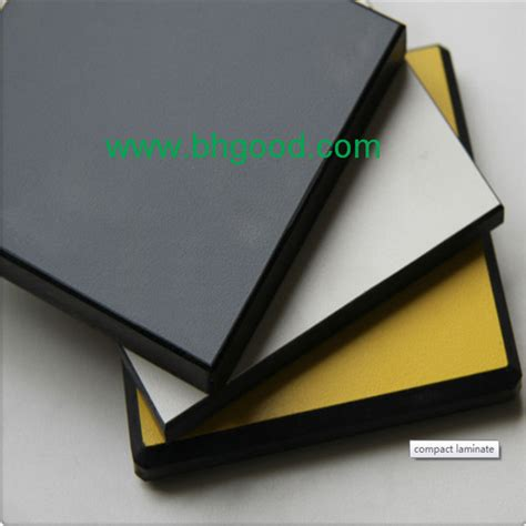 laminate table top sheets black waterproof formica laminate sheet for lab table top