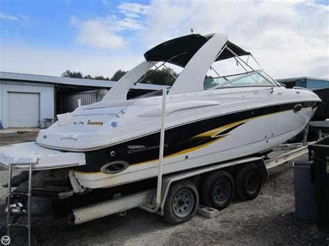 chaparral boats in florida chaparral boats for sale in ta florida boats