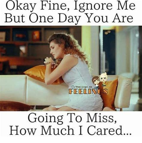 Ok Fine Meme - 25 best memes about okay fine okay fine memes