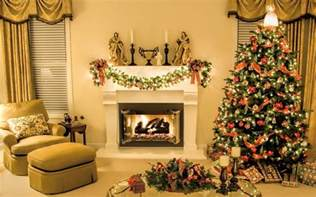 decorate my room christmas living room vie decor fabulous for tree in the near fire place wide idolza