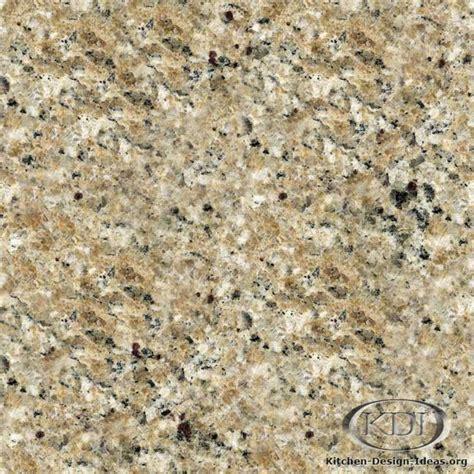 Kitchen Color Ideas White Cabinets ouro brazil granite kitchen countertop ideas
