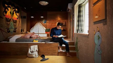 airbnb u residence airbnb and business travel 5 tips to doing it right