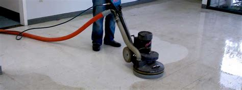 Professional Grout Cleaning Service Tile And Grout Cleaning Perth