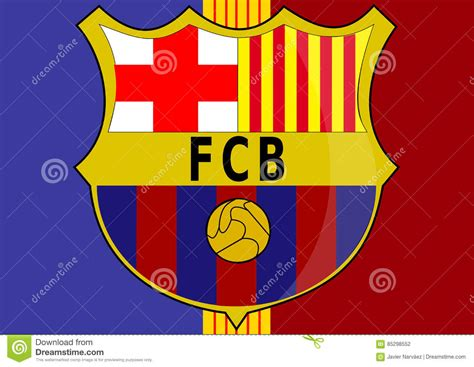 barcelona colors catalu illustrations vector stock images 4