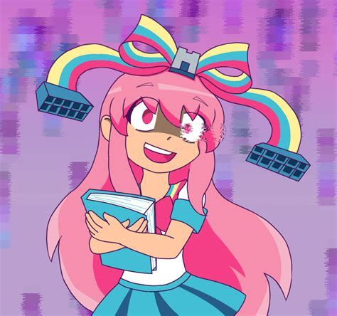 Giffany By Coco Sweet On Deviantart