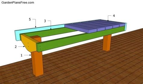pool benches 17 best images about pool on pinterest santa cruz deck