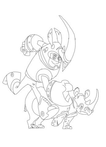 wild kratts tortuga coloring page wild kratts coloring pages fantasy coloring pages