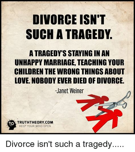 Memes About Divorce - 25 best memes about wrong thing wrong thing memes