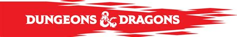 Sweater Dungeons And Dragons Logo d d 5th edition logos