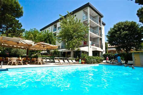 Stelan Zaira park hotel zaira cervia 3 stelle prezzi e recensioni