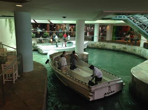 boat launch yuba city aruba hotels renaissance 2018 world s best hotels