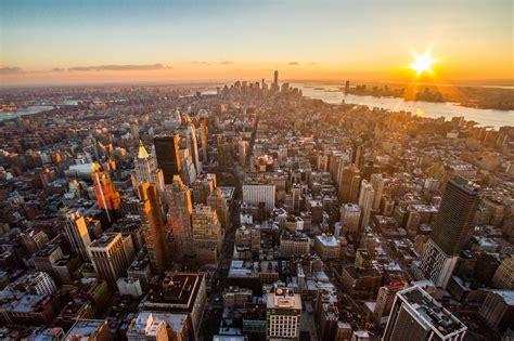 Floor Ls Nyc by 28 Best Floor Ls Manhattan New York Courtyard New York